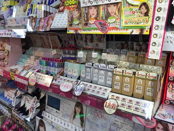タイ人女性に喜んでもらえたセンスのある日本のお土産