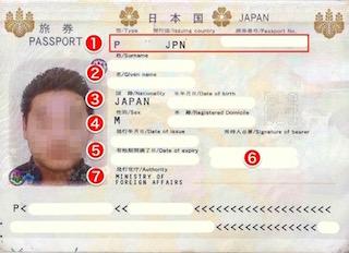 passpoet