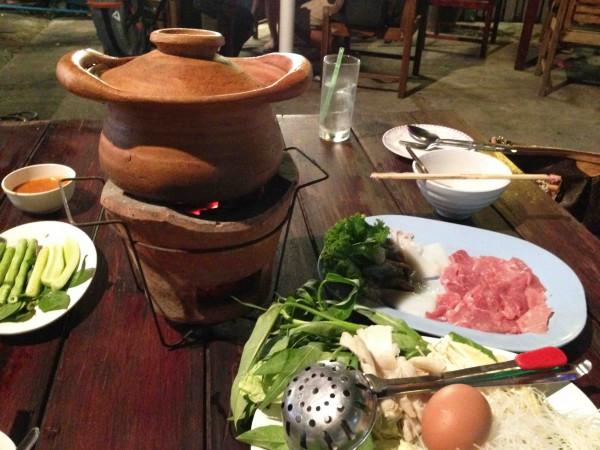 タイ旅行前に知っておきたい!思わず食べたくなるチュムチムのまとめ