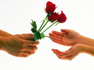 タイのバレンタインデーに送るタイ人女性をとろけさせる魔法のタイ語
