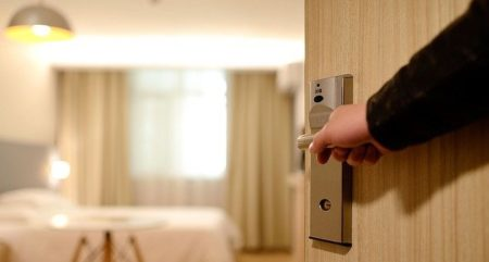 タイのホテルで嫌な思いをしないために知っておきたいこと