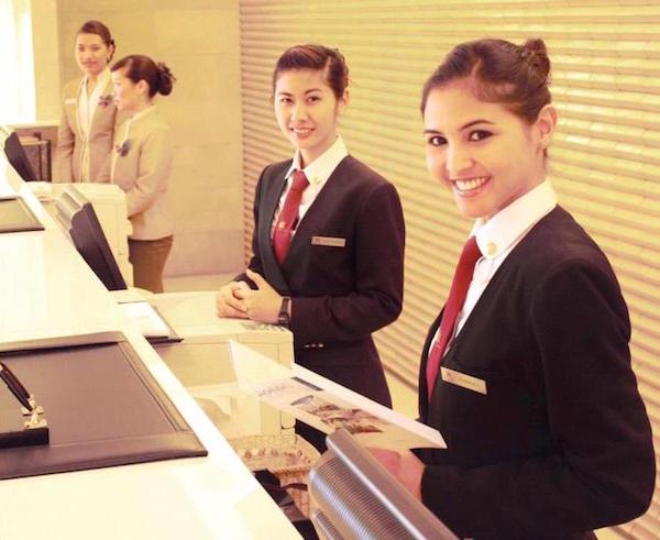 タイのホテルに年間60泊以上する僕が宿泊時に注意していること
