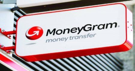 タイの銀行口座が開設できなかったら国際送金口座を作ろう