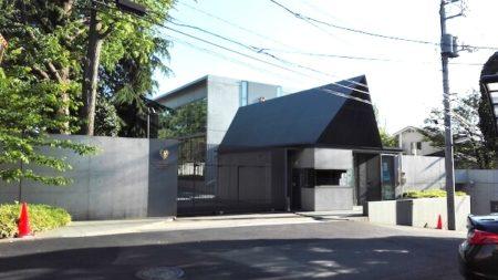 4年間無職の僕が在京タイ大使館でタイ観光ビザ取得に必要だった書類