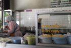地元民に愛され続ける隠れたカオソーイの名店