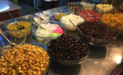 チェンマイのローカルスイーツ15選 地元民に愛されている魅惑の味