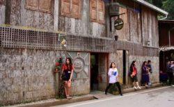 メーカンポン村へのアクセスとおすすめ観光スポット 6 選