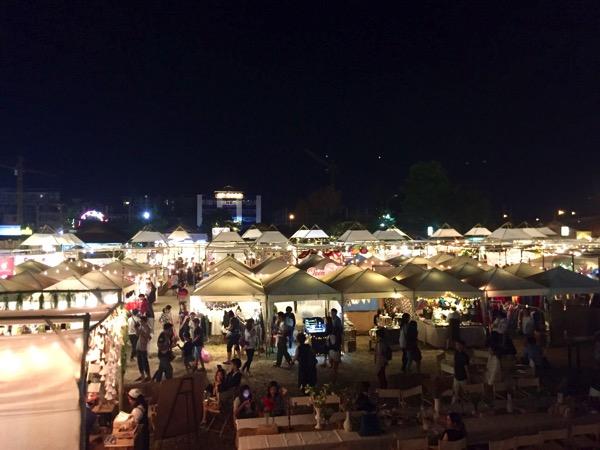 Fin Market