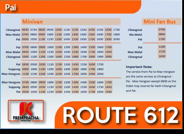 Timetable612 en