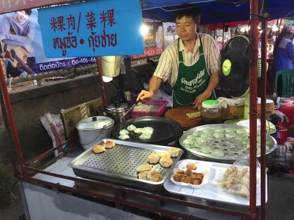メーソート惣菜市場-1