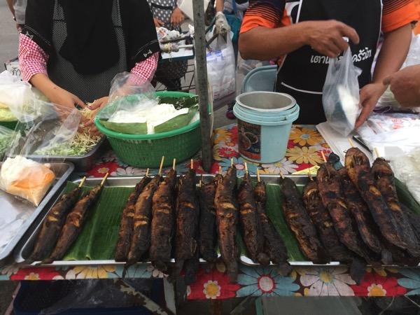 メーソート惣菜市場-4