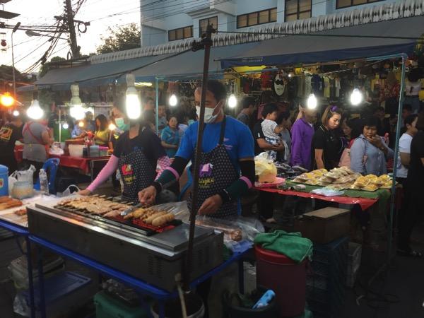 メーソート惣菜市場-2