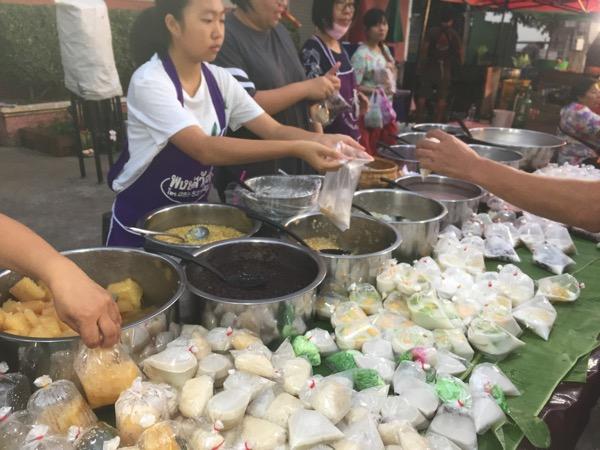 メーソート惣菜市場-3