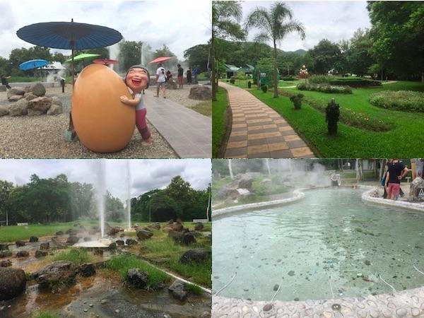 湯治ができるサンカムペーン温泉の泉質・効能と行き方(6つの交通手段)