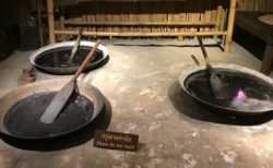 【アヘン博物館】アヘンの歴史を巡る旅メーファールアン財団