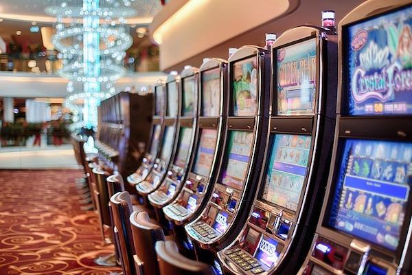 Gambling 602976 640