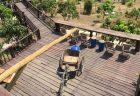 チェンマイのフォトジェニックな絶景カフェ10選