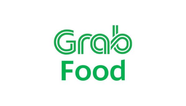 1569430183736 grabfood