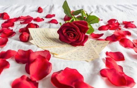 タイのバレンタインデー!タイ人女性をとろけさせる魔法のタイ語