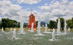 サンカムペーン温泉を100倍楽しむ!周辺観光スポット15選