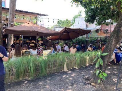 チェンマイのタイ北部料理人気レストラン10選