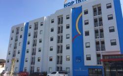 ターク県メーソートに泊まるならココ!おすすめホテル2選